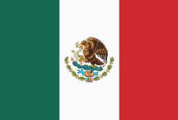 Mexican